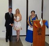 Entregados los galardones de la décima edición de premios rotarios 2011-2012