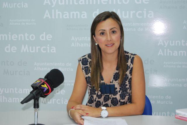 Acuerdos tomados en las últimas reuniones de la Junta de Gobierno Local, Foto 1