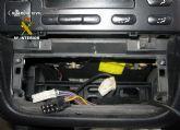 Detenido el responsable de una oleada de robos en interior de vehículos, en San Pedro del Pinatar