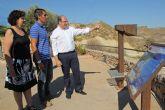 La Ruta del Agua de Puerto Lumbreras ofrecerá recorrido con más de 50 elementos patrimoniales que podrá ser visitado a partir de agosto