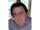 Ha fallecido Julián Fernandez Cabrera
