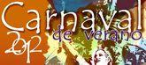 Santiago de la Ribera traerá nuevamente el Carnaval a sus calles