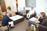 Cartagena venderá sus excelencias turísticas en Rusia