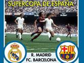 La Peña Madridista 'La Décima' organiza un viaje para ver el partido de vuelta de la Supercopa 2012