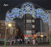 Fervor flamenco, tradición y arte preludian un Cante de las Minas espectacular