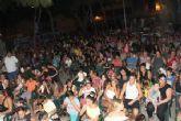 Más de mil personas se dan cita en el acto final del II Encuentro de Participación Ciudadana
