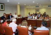 El Equipo de Gobierno de Águilas desenmascara las artimañas políticas del Grupo Municipal Socialista