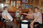 Montesinos  Jumilla apuesta otra temporada más por Kiwi