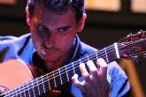 Los orígenes flamencos del Cante de las Minas reviven con Juan Valderrama y Carlos Piñana