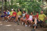La concejal�a de Juventud organizar� un curso de Taller de expresi�n y creatividad, recursos para educadores y monitores de ocio y tiempo libre