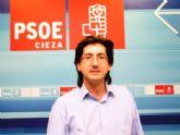El PSOE de Cieza denuncia la censura del portal municipal cieza.es por parte del gobierno municipal del PP