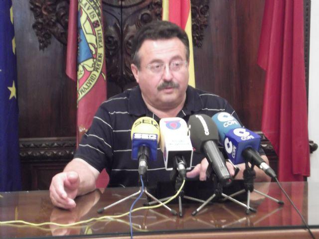 El PSOE pide que se mantenga el IVA reducido al sector de la flor cortada y la planta ornamental, Foto 1