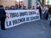 El Centro de Atención Especializada para Mujeres Víctimas de Violencia de Género ha registrado en lo que va de año 33 nuevos casos