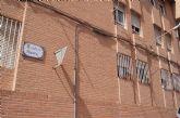 Desarrollan diversas actuaciones dirigidas a mejorar la ocupabilidad y la convivencia en los distintos bloques de viviendas sociales distribuidos por el casco urbano