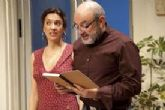 Espectáculo: 'Historia de 2', de Eduardo Galán con Jesús Bonilla y Ana Ruiz