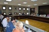 El Ayuntamiento modifica las tasas de Deportes para adecuarlas al Plan de Ajuste