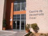 La web de la Oficina de Desarrollo Local recibe más de 2000 visitas mensuales