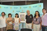Murcia, Andalucía, Castilla La Mancha y Asturias mostrarán su folclore en el XXIV Encuentro Nacional de San Javier