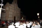 Las fiestas del barrio de San José cierran este próximo fin de semana el calendario de festejos en barrios de Totana del mes de agosto