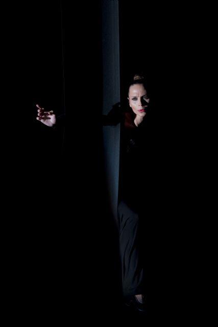 Adalí, lo nuevo de Aida Gómez, programado en El Batel - 1, Foto 1