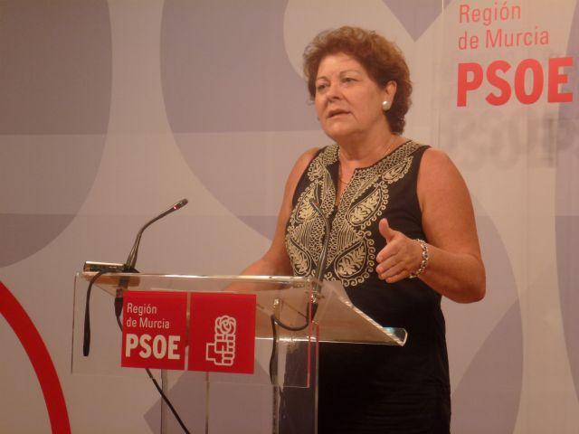 Mañana se consolida el ataque brutal del PP a la Sanidad pública - 1, Foto 1