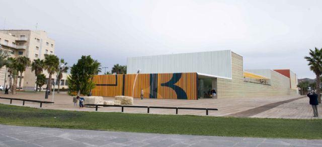 El Auditorio y Palacio de Congresos asumirá el incremento del IVA - 1, Foto 1