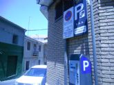 El servicio de estacionamiento de la ORA se pone en marcha a partir de mañana, día 1 de septiembre