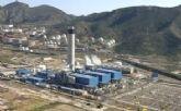 Convenio entre Enagás Fenosa y el Ayuntamiento en materia contraincendios