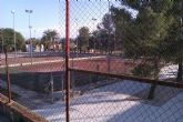 UxA presenta una moción para fomentar y ayudar a los clubes deportivos de Alguazas