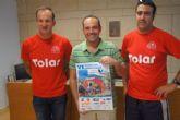 El VI Memorial MTB Domingo Pelegrín - Gran Premio Vicma se celebra este próximo domingo en Sierra Espuña