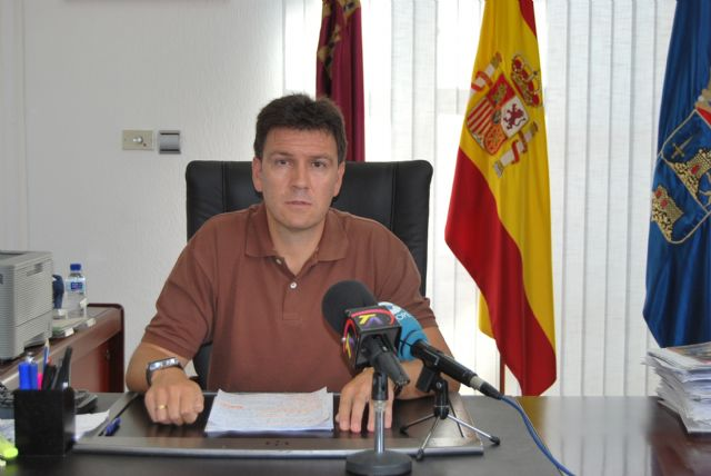 Explicación sobre la sentencia que condena al Ayuntamiento por no haber entregado un informe requerido por un grupo de la oposición, Foto 1