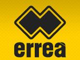 La empresa totanera HISPANIASPORT distribuirá la firma italiana ERREA para toda la Región de Murcia