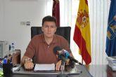 Explicaci�n sobre la sentencia que condena al Ayuntamiento por no haber entregado un informe requerido por un grupo de la oposici�n