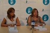 Educación destina 30.000 euros a ayudas para la adquisición de material escolar y de movilidad