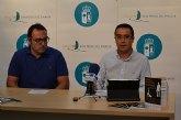El Ayuntamiento oferta más de 650 plazas en 19 modalidades deportivas para el curso 2012 - 2013
