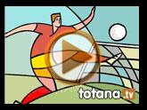 La concejalía de Deportes y el Club de Fútbol de Empresas inician la Liga de Fútbol Aficionado 'Juega Limpio' 2012/13
