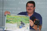 Se abre un plazo de preinscripci�n para quienes deseen ser adjudicatarios de un huerto ecol�gico