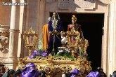 La Hermandad de 'La Negación' organiza un viaje a Salamanca
