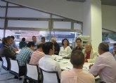 El Ayuntamiento constituye la mesa de Turismo Local para coordinar actuaciones de impulso del sector