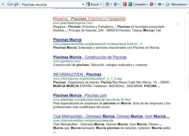 Superweb te ayuda a promocionarte en Internet, Foto 3