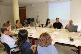 Las Comisiones Locales de Empleo promueven modelos econ�micos estables ante las crisis