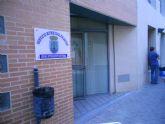 La nueva oficina del Servicio Municipal de Agua y Alcantarillado presta atención al público a partir de mañana en los bajos de la Casa de las Contribuciones