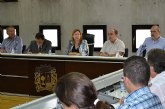 El Ayuntamiento cierra la Cuenta General de 2011 en positivo