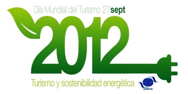 Mazarrón se suma a la celebración del Día Mundial del Turismo, Foto 2