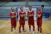 Previa- 3ª jornada lnfs temporada 2012-13