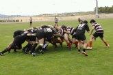 El Club de Rugby de Totana disputará 2ª liga territorial de la Región de Murcia