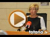 PSOE: 'Polémica actuación del PP ante la moción socialista sobre el aborto'