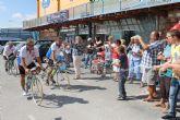 Solidaria jornada en Camposol para recaudar beneficios para PALS