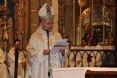 Los profesores de Religión de la Diócesis de Cartagena reciben la Missio Canónica para el nuevo curso