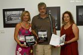 El Mirador acoge la exposición 'Pescadores'
